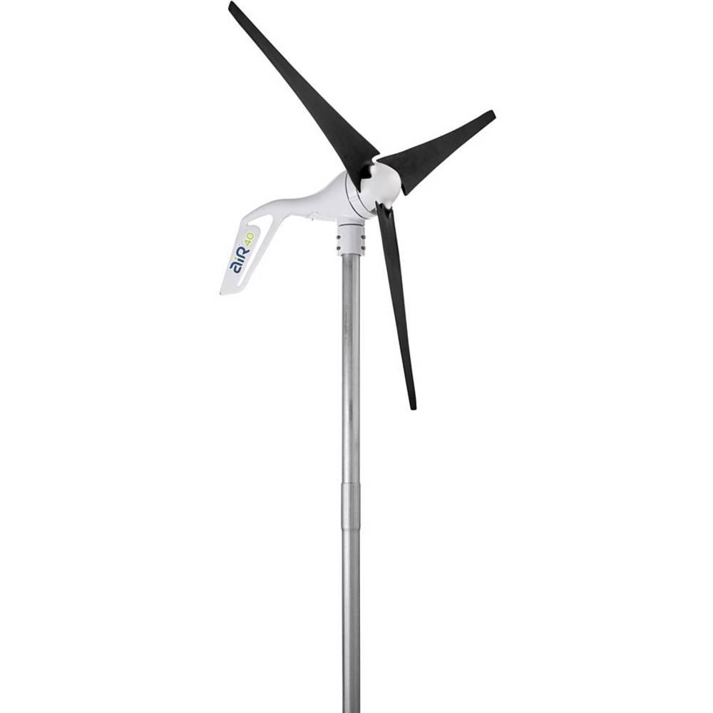 Primus WindPower Vjetarni generator AIR 40 Snaga (pri 10 m/s) 128 W 48 V 1-AR40-10-48