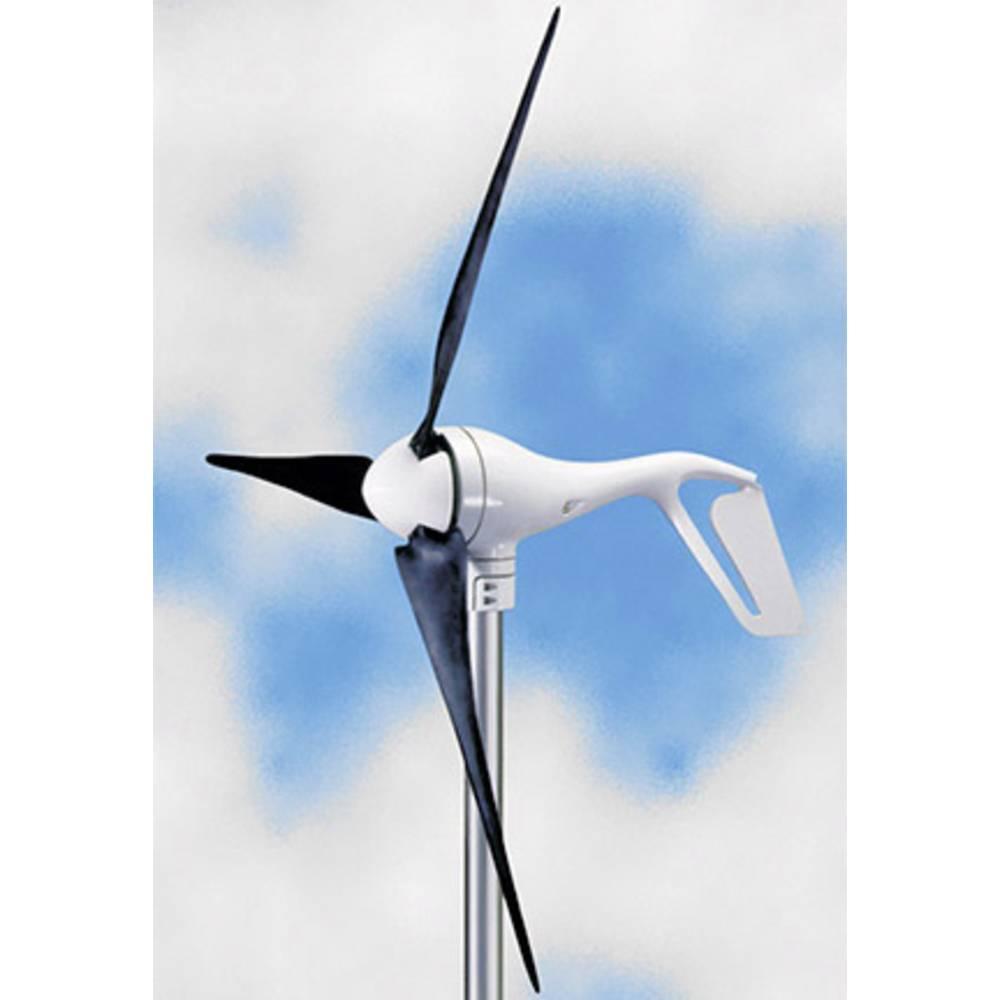 Primus WindPower Vjetarni generator AIR X Marine Snaga (pri 10 m/s) 320 W 24 V 1-ARXM-10-24