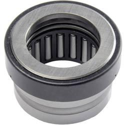 INA igličasti kroglični ležaj NX15-XL