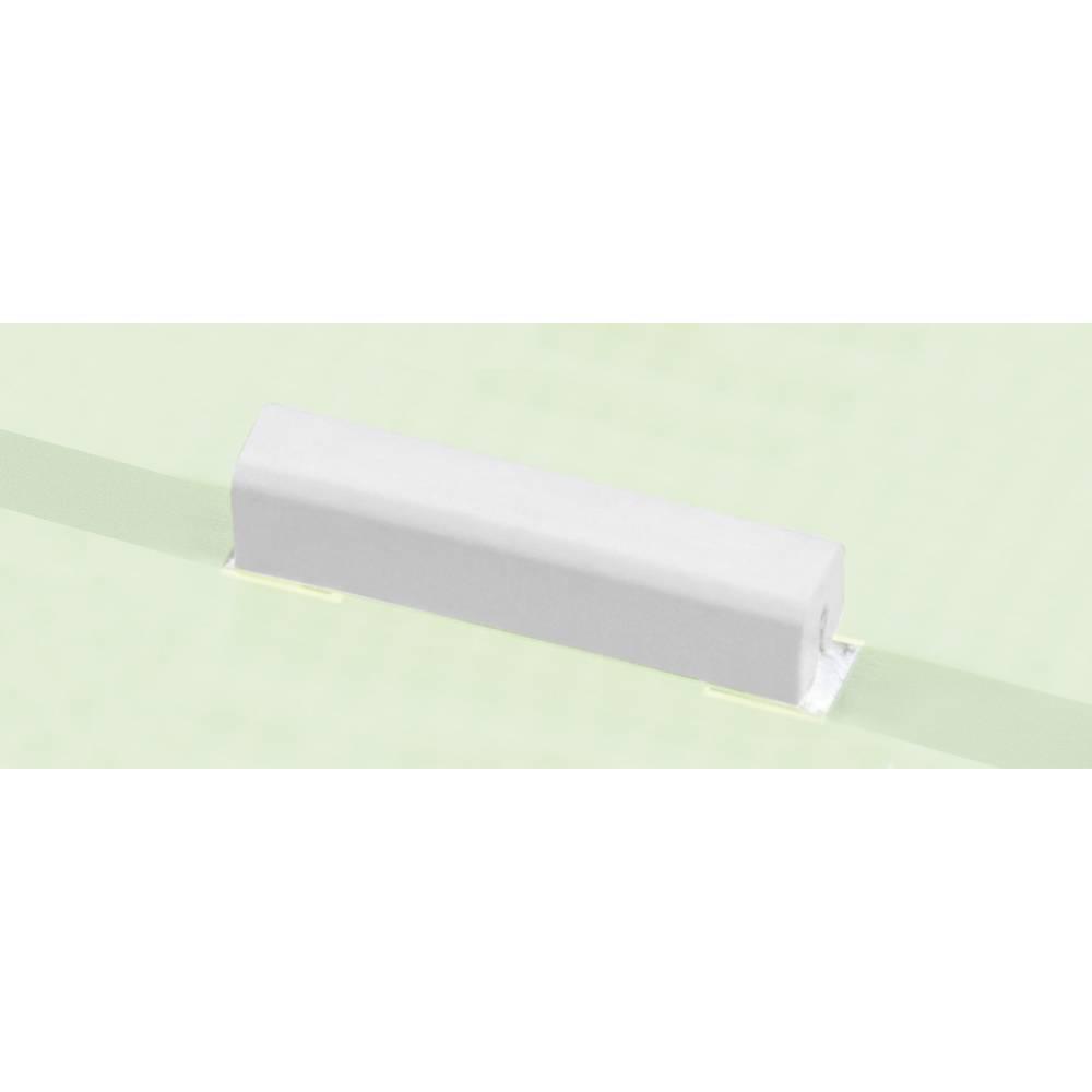 SMD reed senzor PIC PRX+2100 1 x vklopni kontakt 0,05 A 30 V DC/AC 1 W PRX2100
