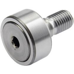 INA valjčni ležaj KR22-B Zunanji premer 10 mm