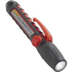 Žepna svetilka Ex območje: 1, 2 Fluke FL-45 EX 45 lm 40 m N/A