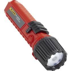 Džepna svjetiljka Eksplozivna zona: 1, 2 Fluke FL-150 EX 150 lm 110 m N/A