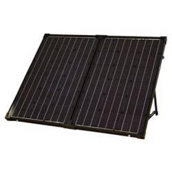 Solarni polnilnik Tronos Solar-Pro SO/100W 100 W