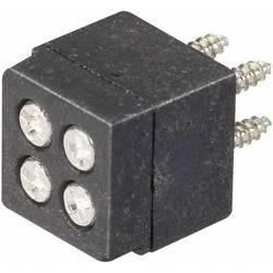 Senzor vibracija JWR-001-02