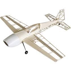 Jamara Extra 330 RC Model motornega letala Komplet za sestavljanje 1000 mm