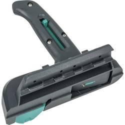 Rezalnik mavčne plošče z tirnico Wolfcraft 4014000