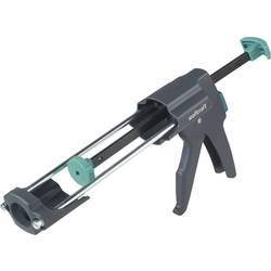 Wolfcraft 4356000 pištola s kartušo 1 KOS