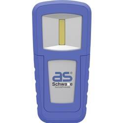 Inspekcijsko svjetlo za radionicu as - Schwabe 42822 42822
