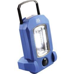 COB LED, LED diode Radno svjetlo pogon na punjivu bateriju as - Schwabe 42803 EVO 1 3 W 85 lm