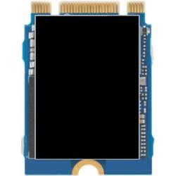 SanDisk SDAPTUW-128G Notranji SSD-disk PCIe M.2 128 GB Pcle 3.0