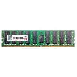 Transcend pc pomnilniški modul TS1GHR72V1H 8 GB 1 x 8 GB ddr4-ram ecc 2133 MHz CL15