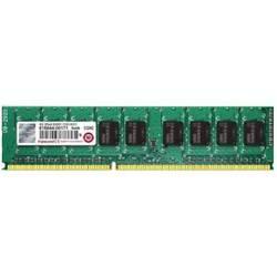 Transcend pc pomnilniški modul TS8GJMA343H 8 GB 1 x 8 GB ddr3-ram ecc 1333 MHz CL9