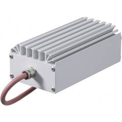 Opvarmning til styretavle Rose LM 220 - 240 V/AC 57 W (L x B x H) 155 x 80 x 55 mm
