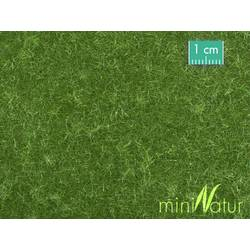 Podloga za pokrajino Mininatur 710-22S