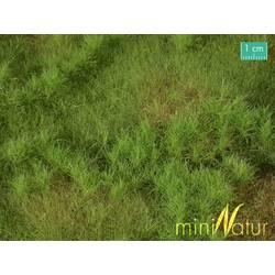 Podloga za pokrajino Mininatur 733-21 S