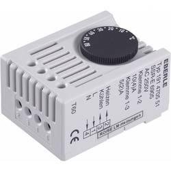 Temperaturni regulator za preklopni ormar SSR-E 6905 191 4705 51 900 Eberle