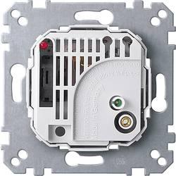Sobni termostat 5 do 30 °C Merten 536304