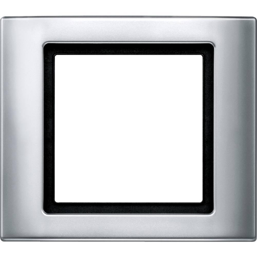 Merten Pokrov Aqua design Aluminij 400160
