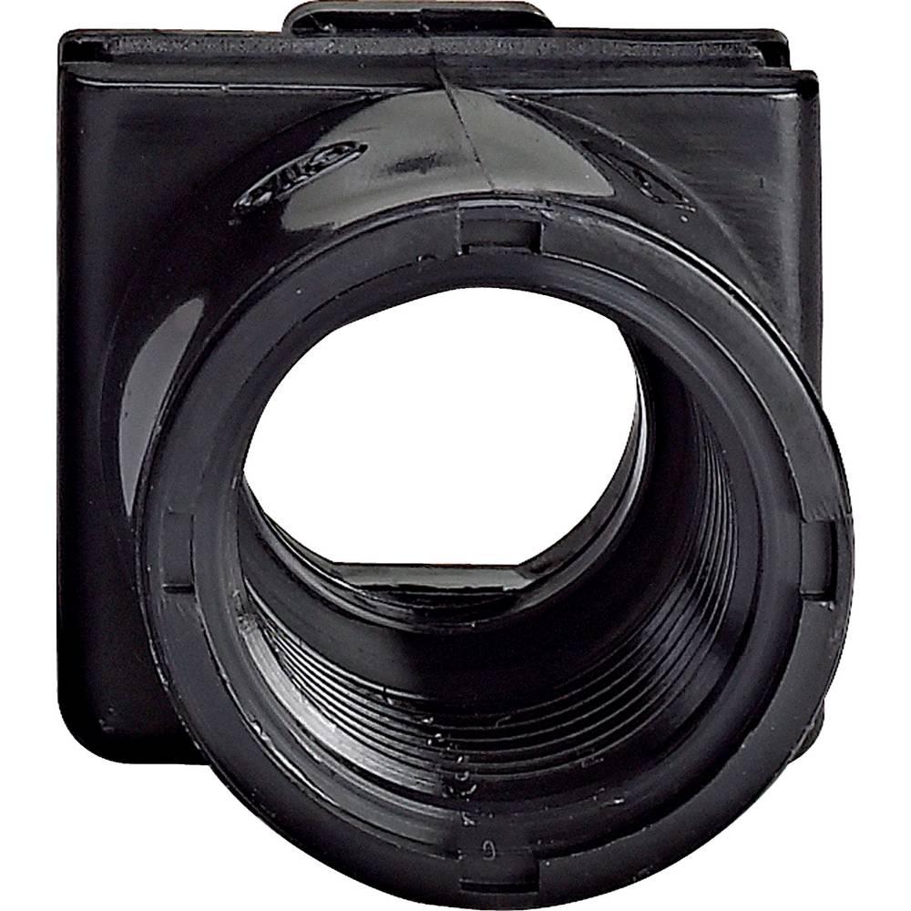 Montažni material Črna Merten 533963