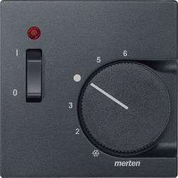 Sprednji pokrov Merten 536114