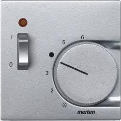 Sprednji pokrov Merten 536160