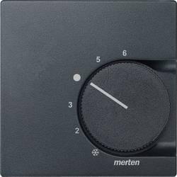 Prednji poklopac Merten 536214