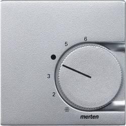 Sprednji pokrov Merten 536260