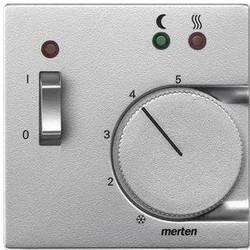 Sprednji pokrov Merten 535860