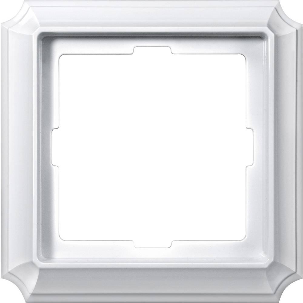 Merten Okvir Pokrov Antik Polarno bela 483119