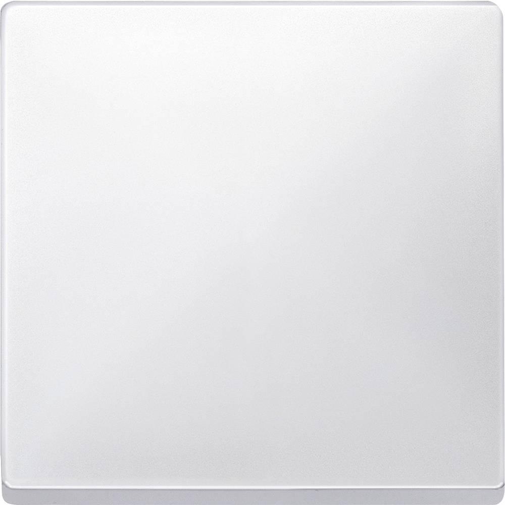 Schneider Electric Pokrov Stikalo za izklop/preklop Antik Polarno bela 412119