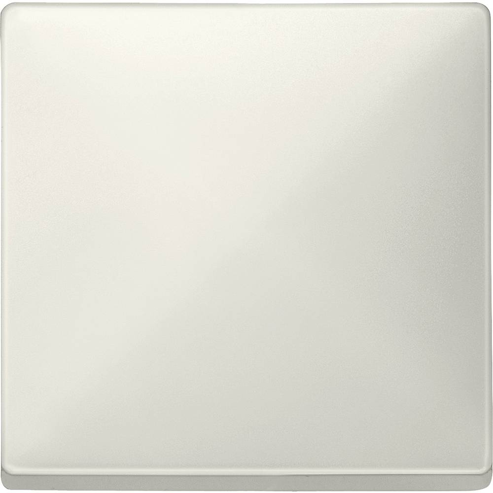 Merten Pokrov Stikalo za izklop/preklop Antik Svetlo siva 412129