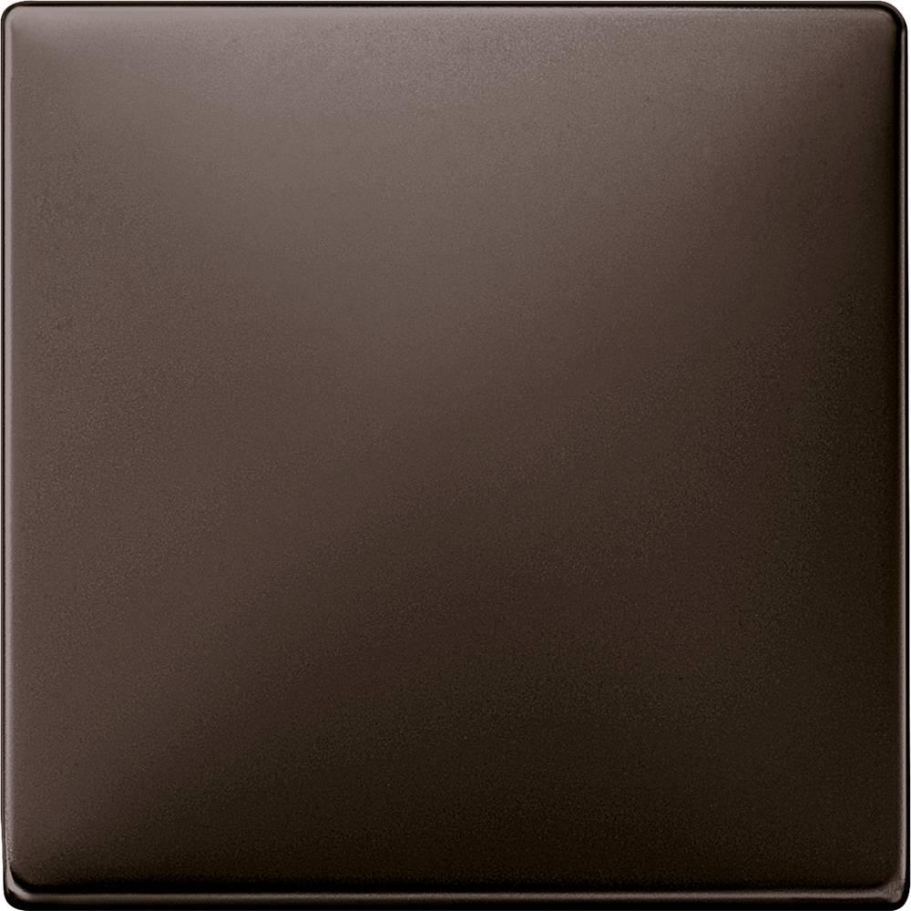 Pokrov zatemnilnika Temno brazilska Merten 573715