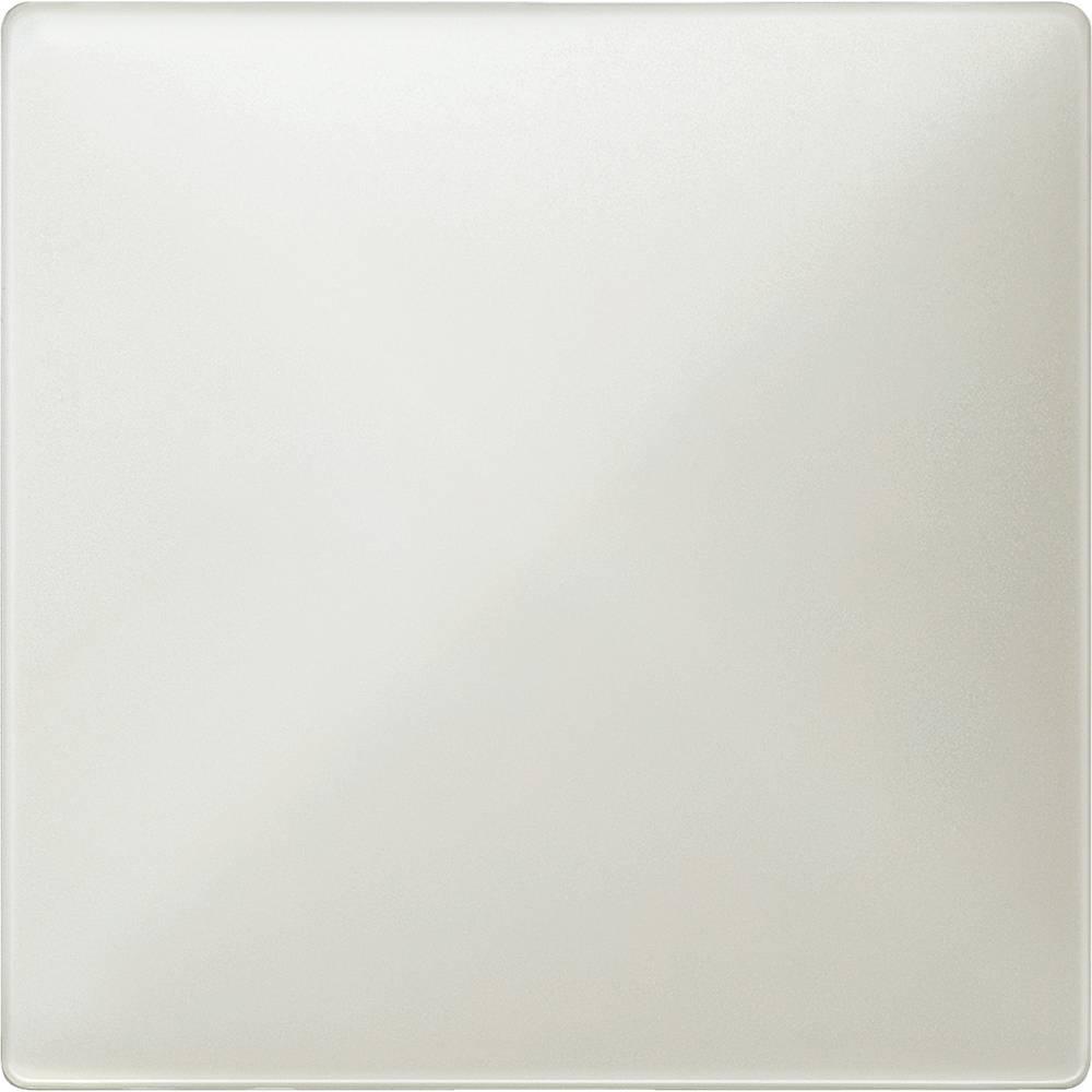 Pokrov zatemnilnika Svetlo siva Merten 573729