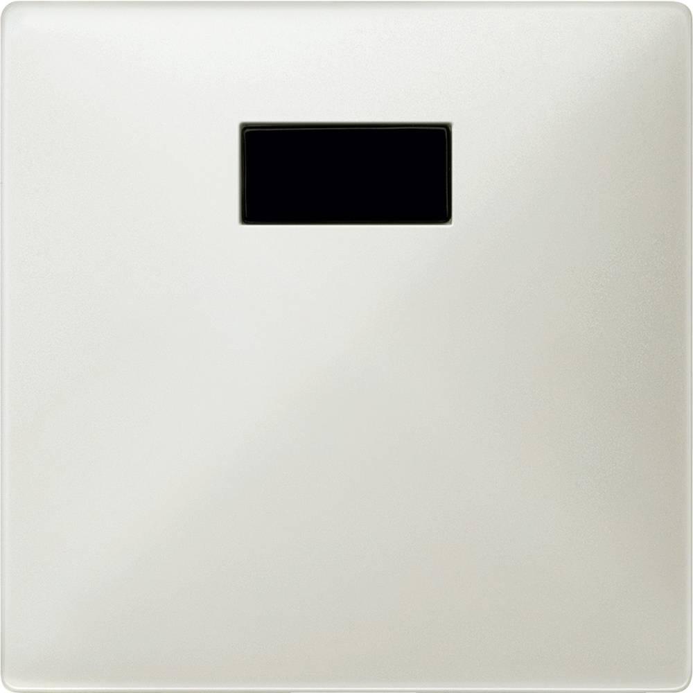Pokrov zatemnilnika Svetlo siva Merten 570929