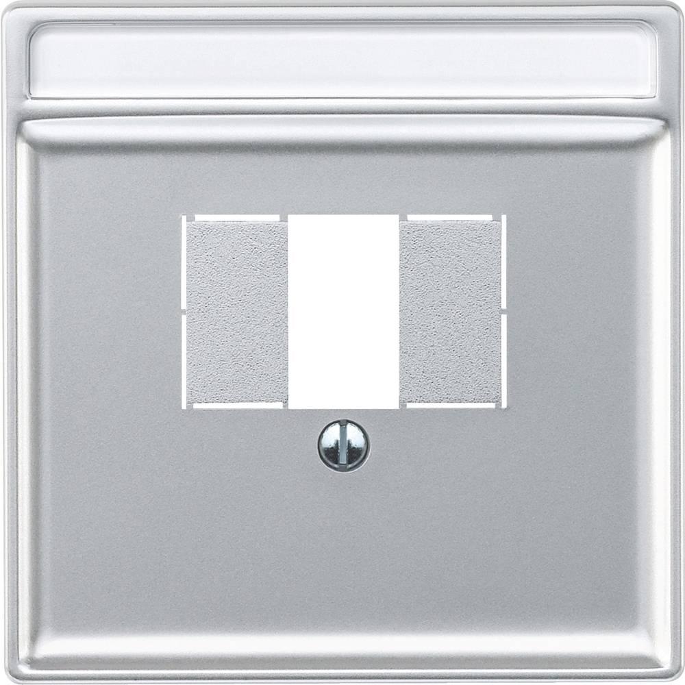 Okvir Aluminij Merten 297860