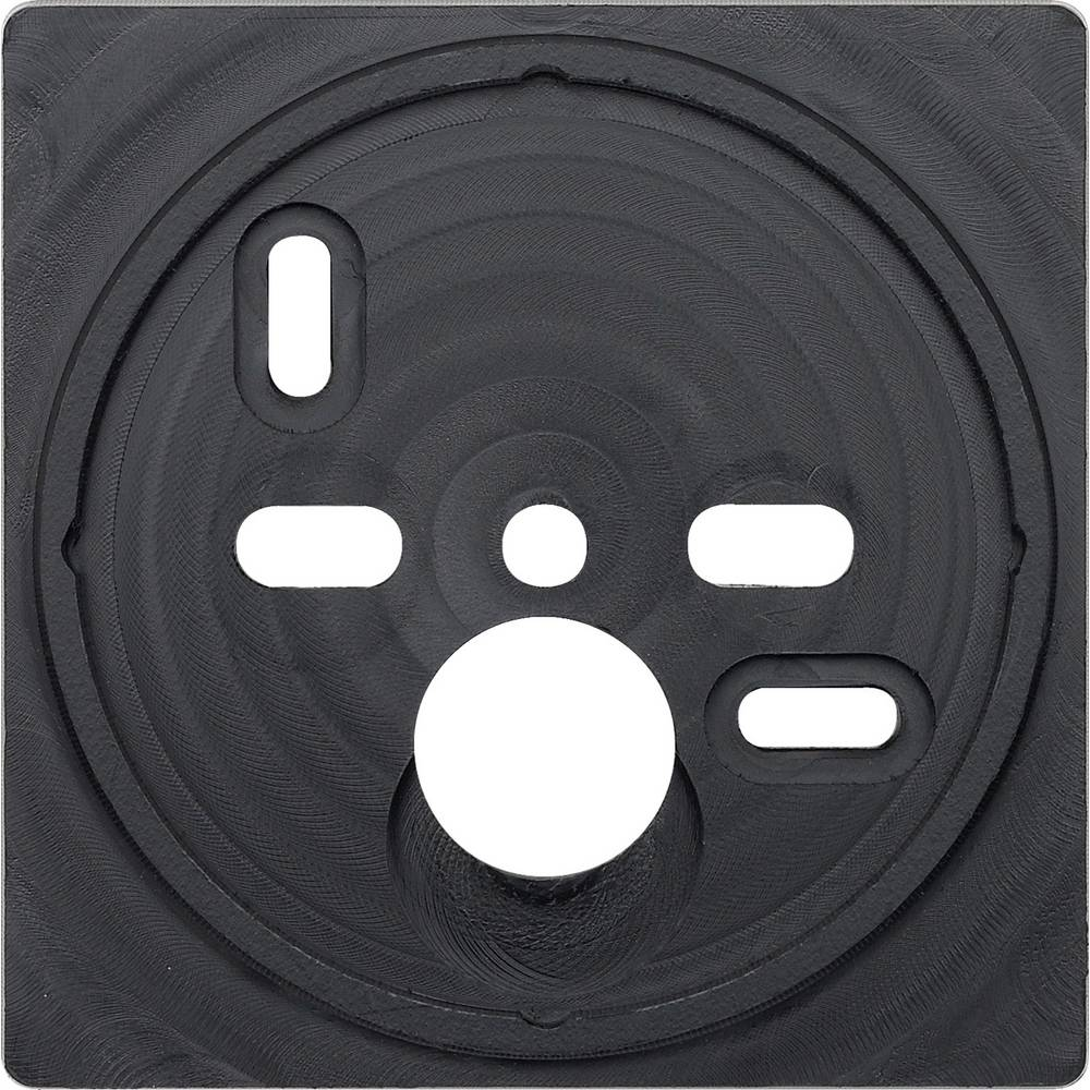 Montažni material Merten 512499