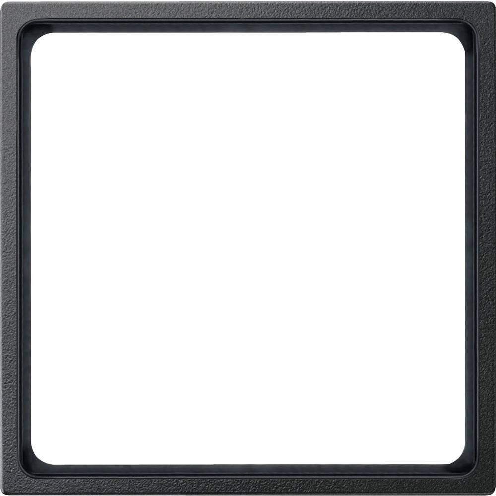 Merten Vmesni okvir Pokrov Sistem M Antracitna 518114