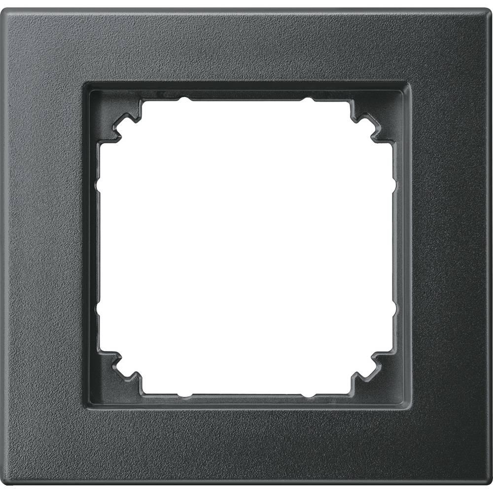 Merten Okvir Pokrov Sistem M Antracitna 488114