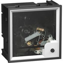 Ampermeter Schneider Electric 16004