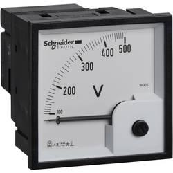 Voltmeter Schneider Electric 16005