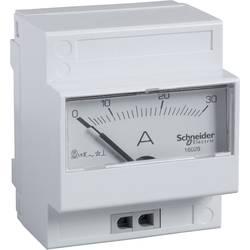 Ampermeter Schneider Electric 16029
