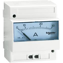 Ampermeter Schneider Electric 16030