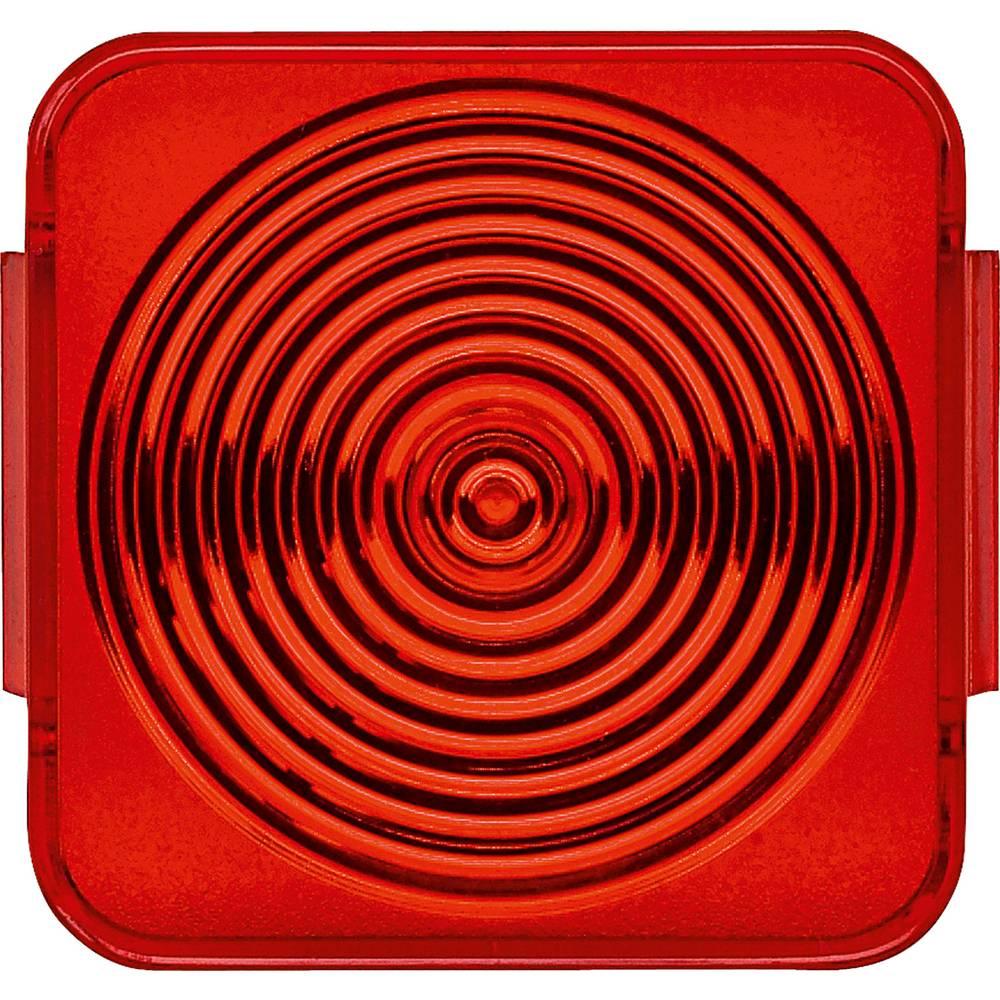 Montažni material Rdeča Merten 319011
