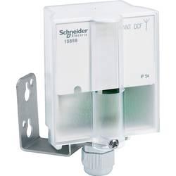 DCF-antena Schneider Electric 15858