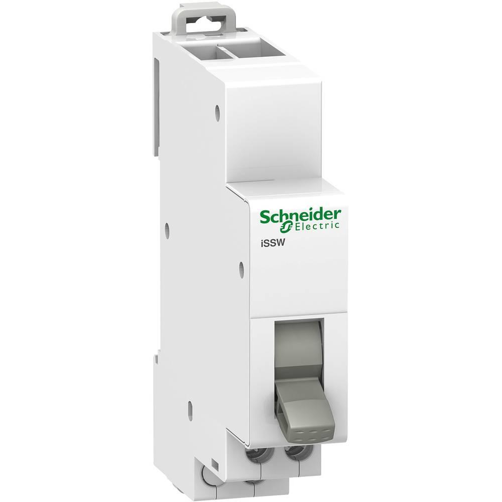 Stikalni modul 20 A 250 V Schneider Electric A9E18072