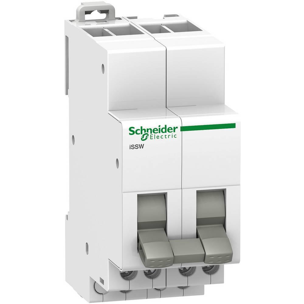 Stikalni modul 20 A 250 V Schneider Electric A9E18074