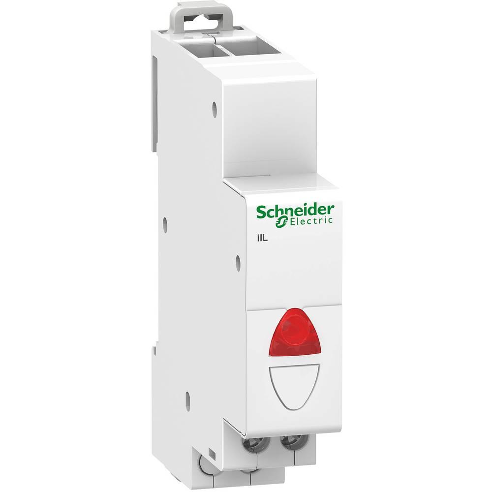 Signalna luč 230 V Schneider Electric A9E18324