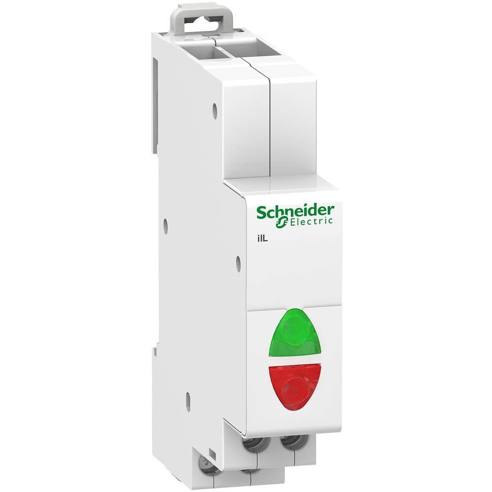 Signalna luč 230 V Schneider Electric A9E18325