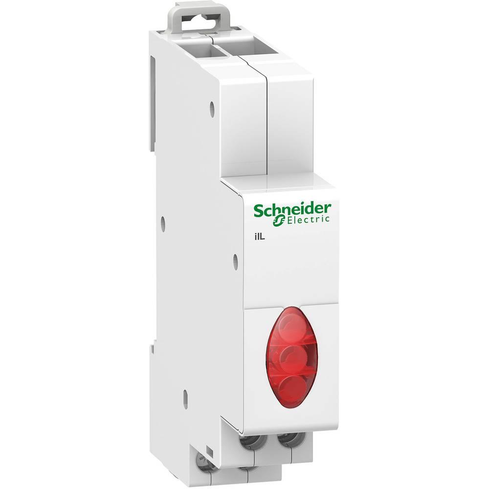 Signalna luč 400 V Schneider Electric A9E18327